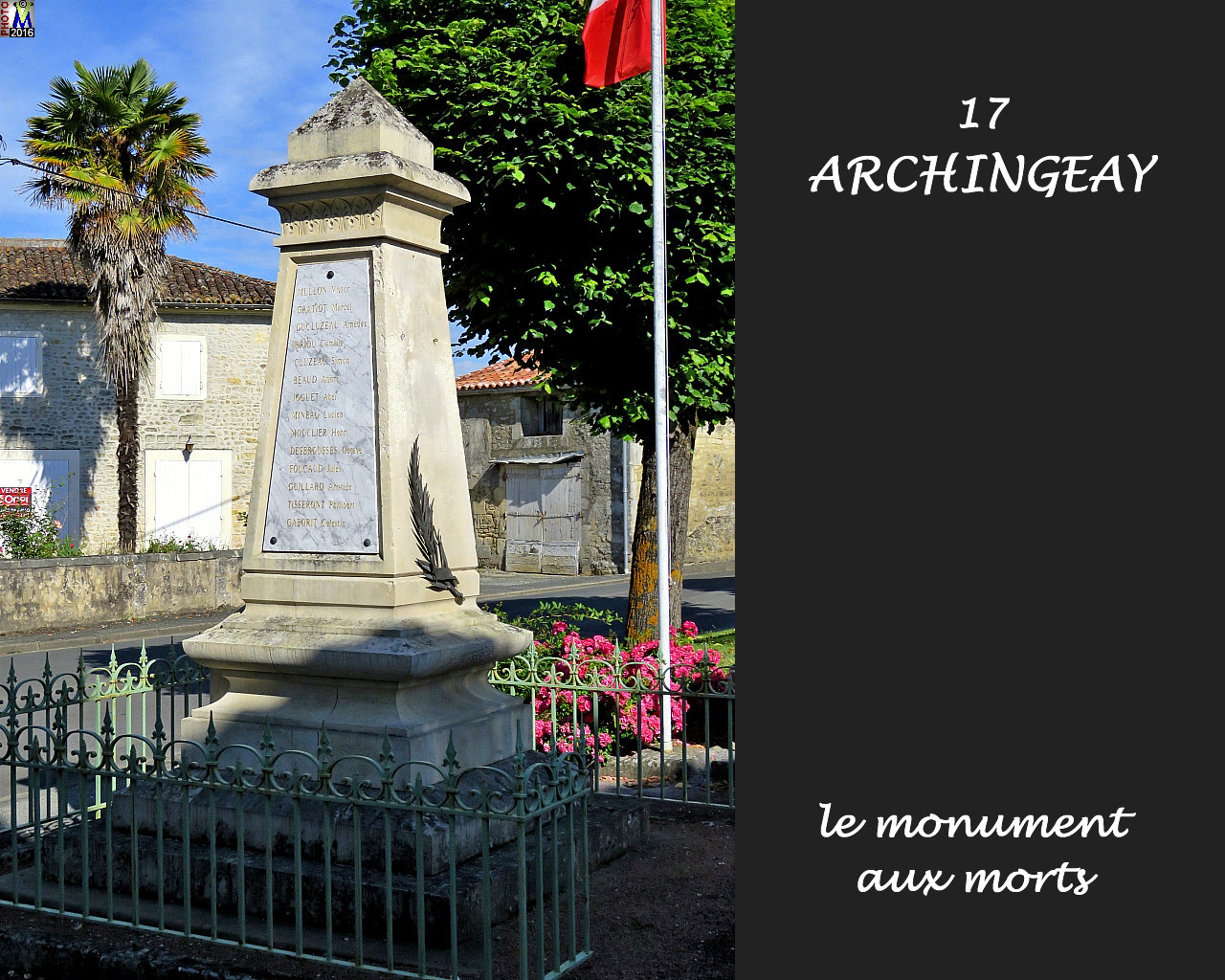 17ARCHINGEAY_morts_100.jpg