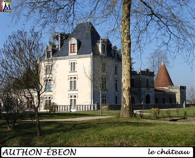 17AUTHON-EBEON_chateau_100.jpg