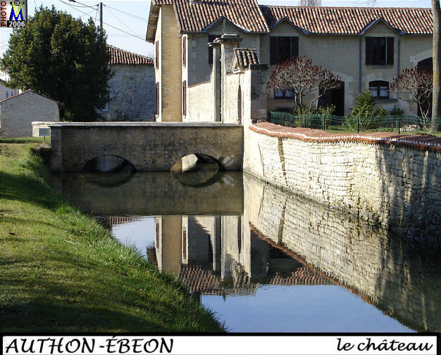 17AUTHON-EBEON_chateau_102.jpg