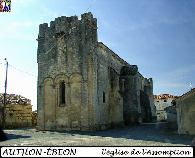 17AUTHON-EBEON_eglise_100.jpg