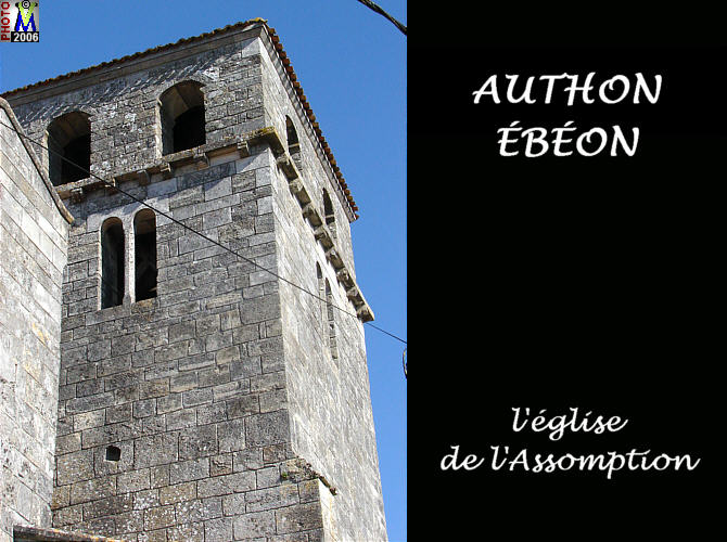 17AUTHON-EBEON_eglise_110.jpg