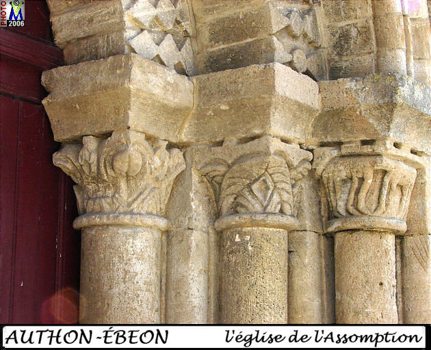 17AUTHON-EBEON_eglise_124.jpg