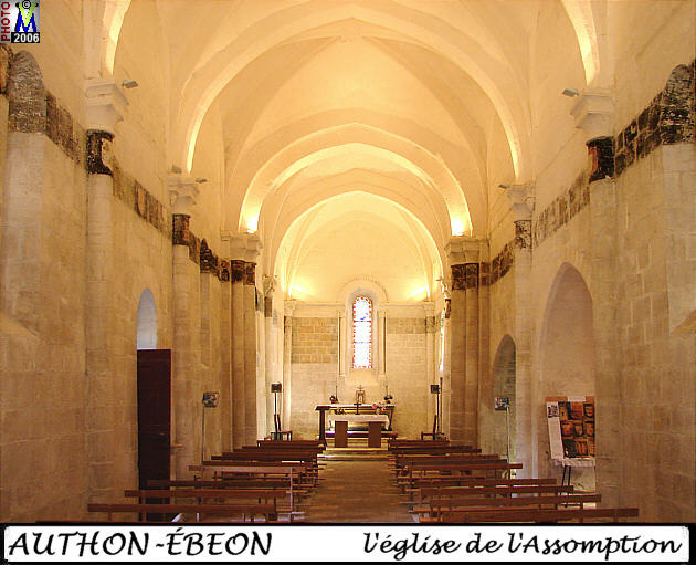 17AUTHON-EBEON_eglise_200.jpg
