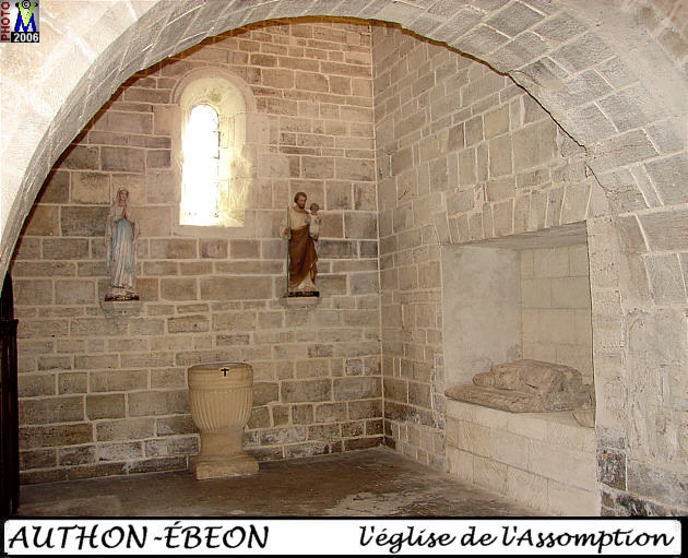 17AUTHON-EBEON_eglise_220.jpg