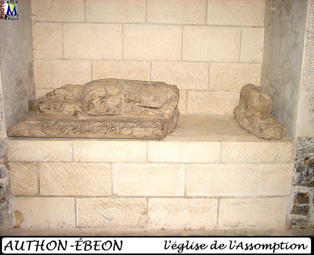 17AUTHON-EBEON_eglise_222.jpg