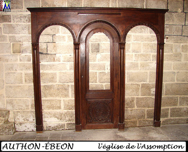 17AUTHON-EBEON_eglise_242.jpg