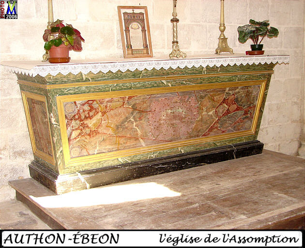 17AUTHON-EBEON_eglise_250.jpg