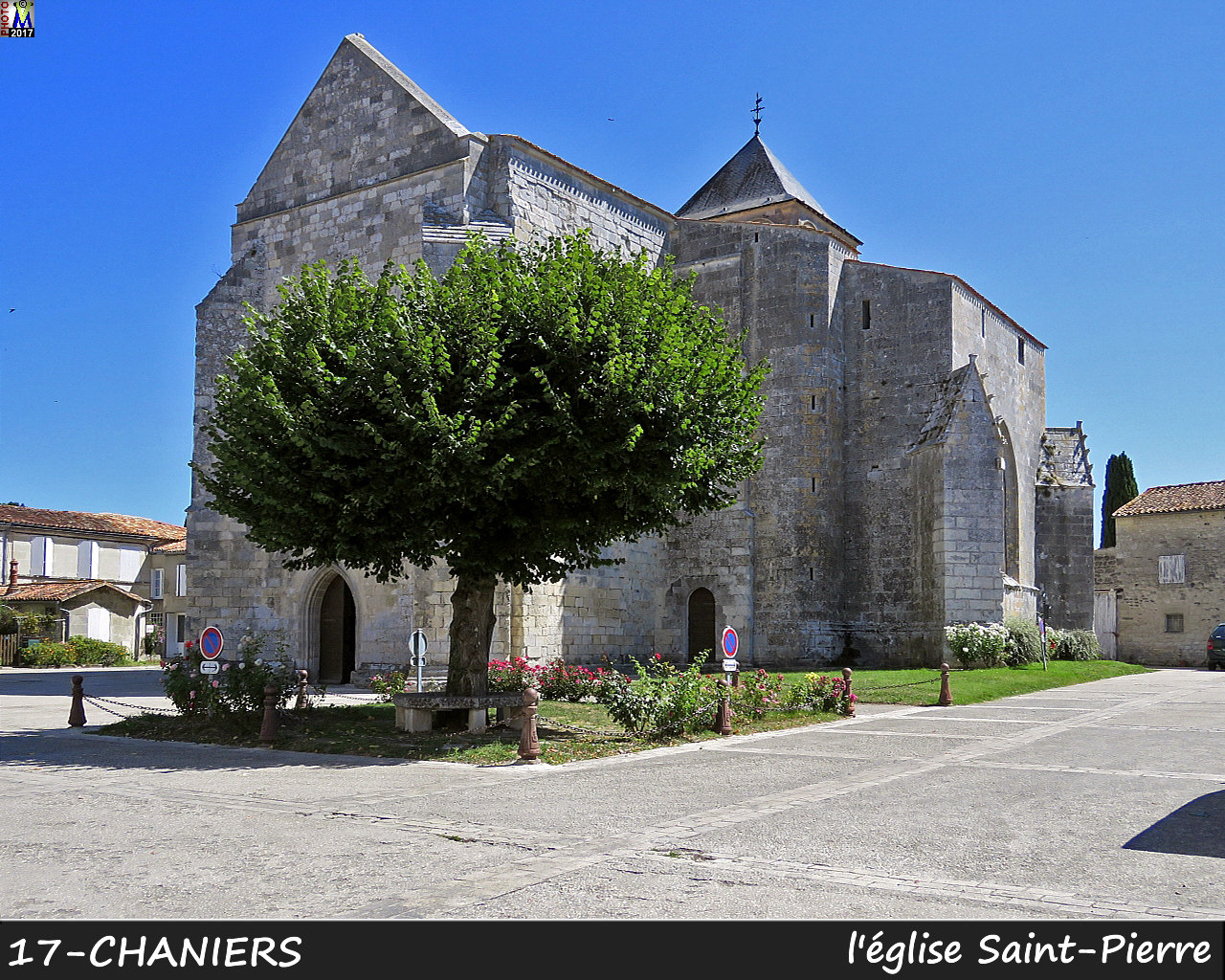 17CHANIERS_eglise_1000.jpg