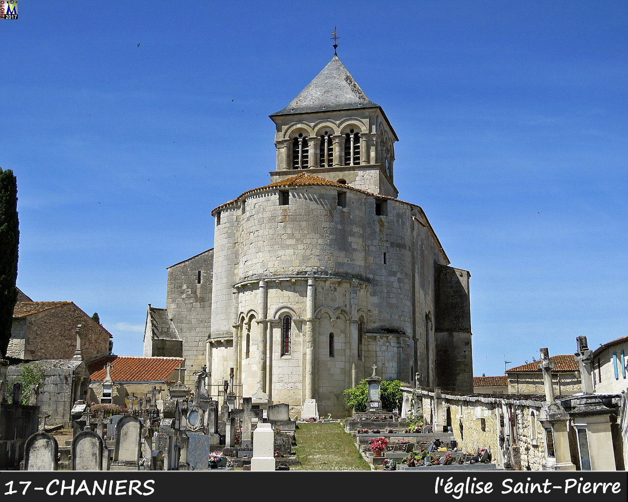 17CHANIERS_eglise_1002.jpg