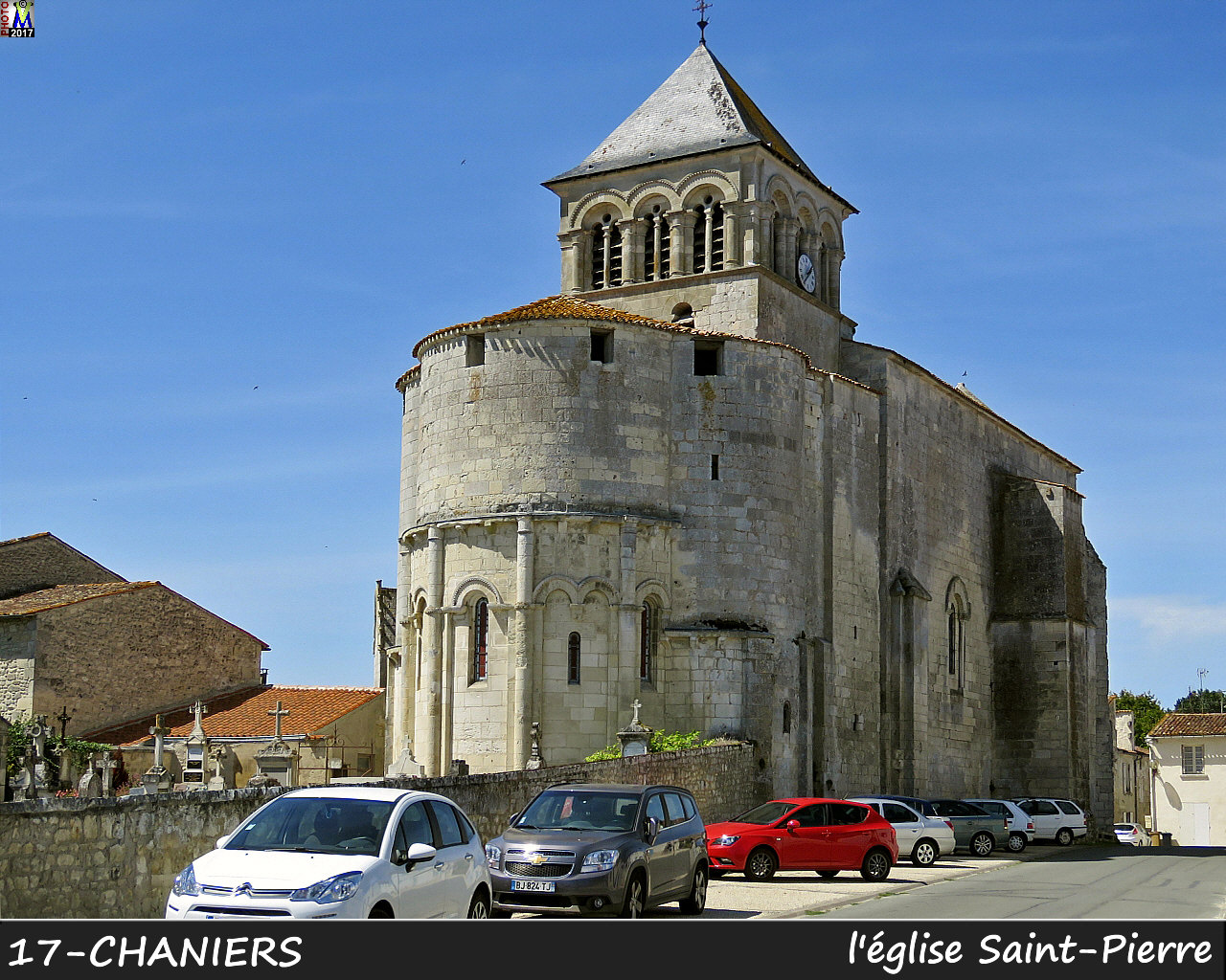 17CHANIERS_eglise_1004.jpg