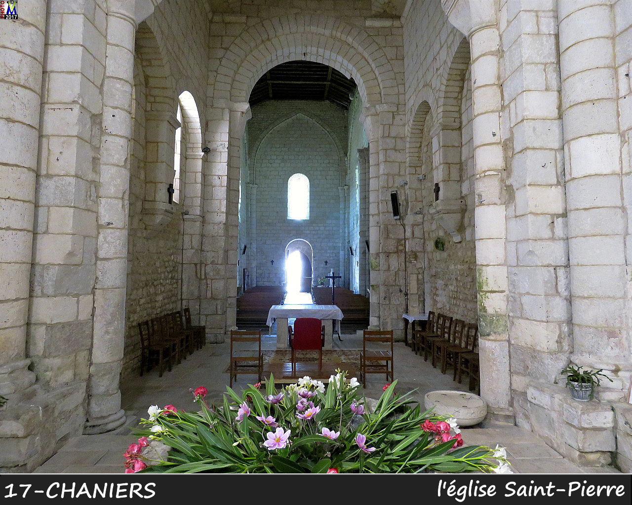 17CHANIERS_eglise_1102.jpg