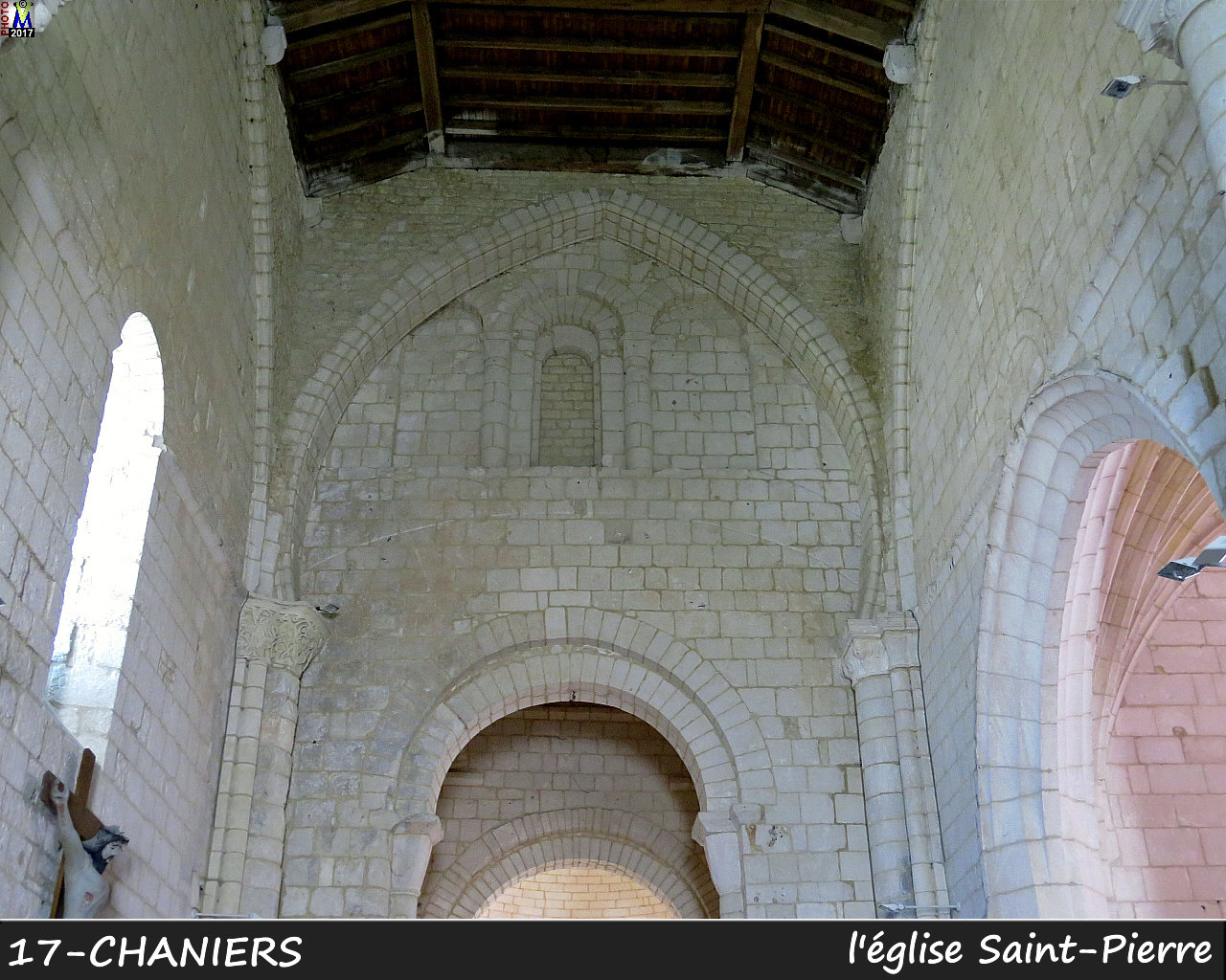 17CHANIERS_eglise_1104.jpg