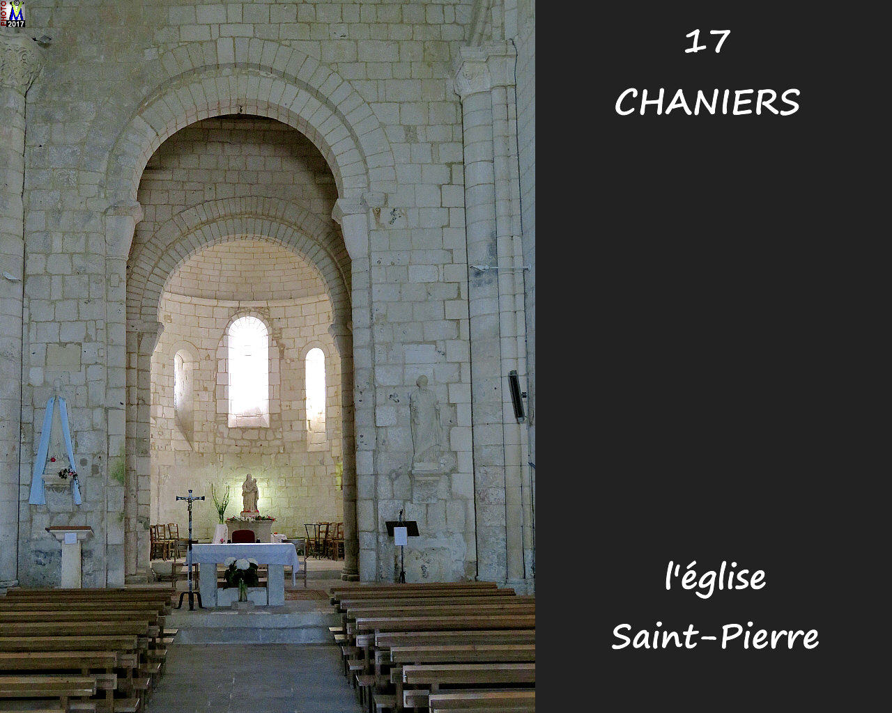 17CHANIERS_eglise_1106.jpg