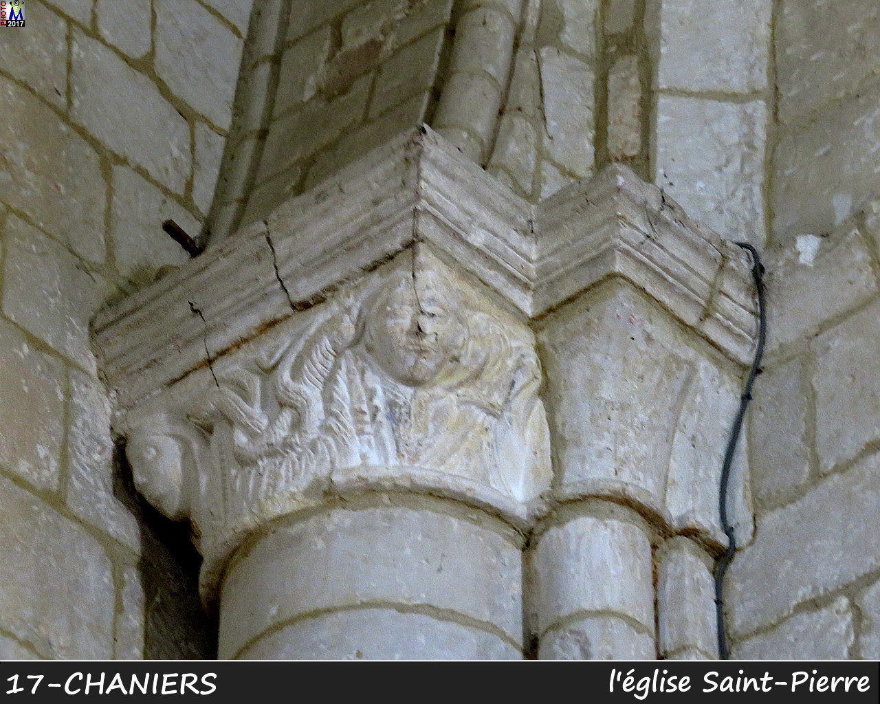 17CHANIERS_eglise_1112.jpg