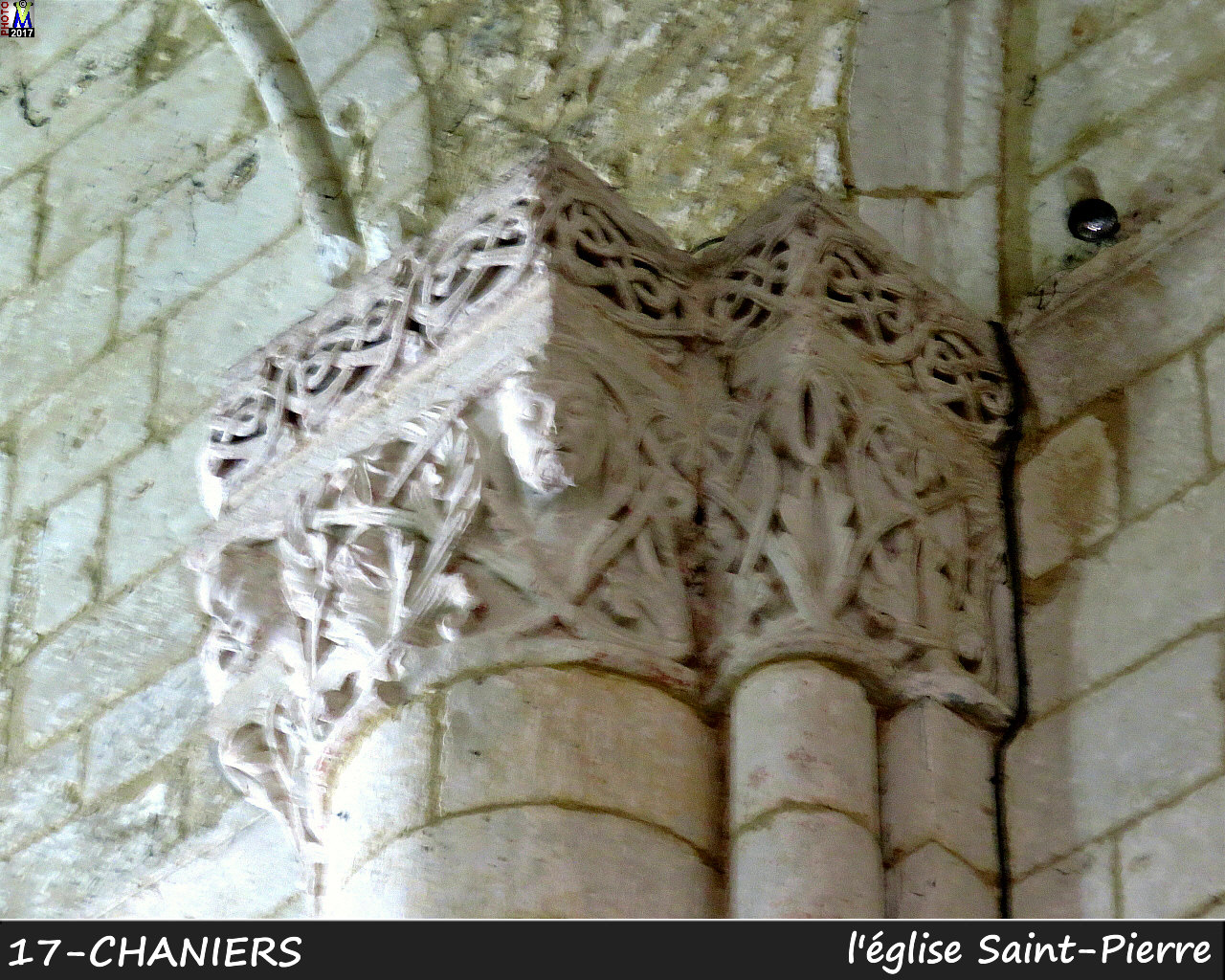 17CHANIERS_eglise_1116.jpg