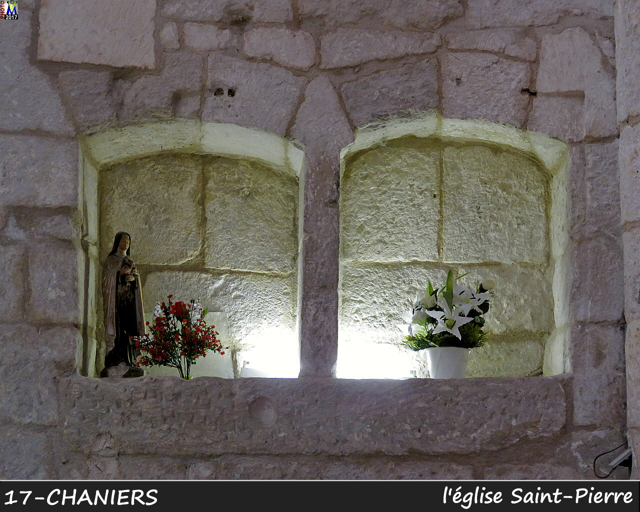 17CHANIERS_eglise_1118.jpg