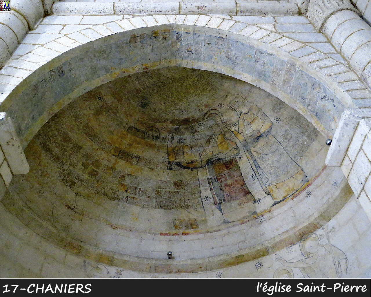 17CHANIERS_eglise_1122.jpg