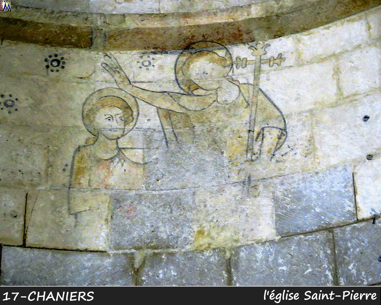 17CHANIERS_eglise_1124.jpg