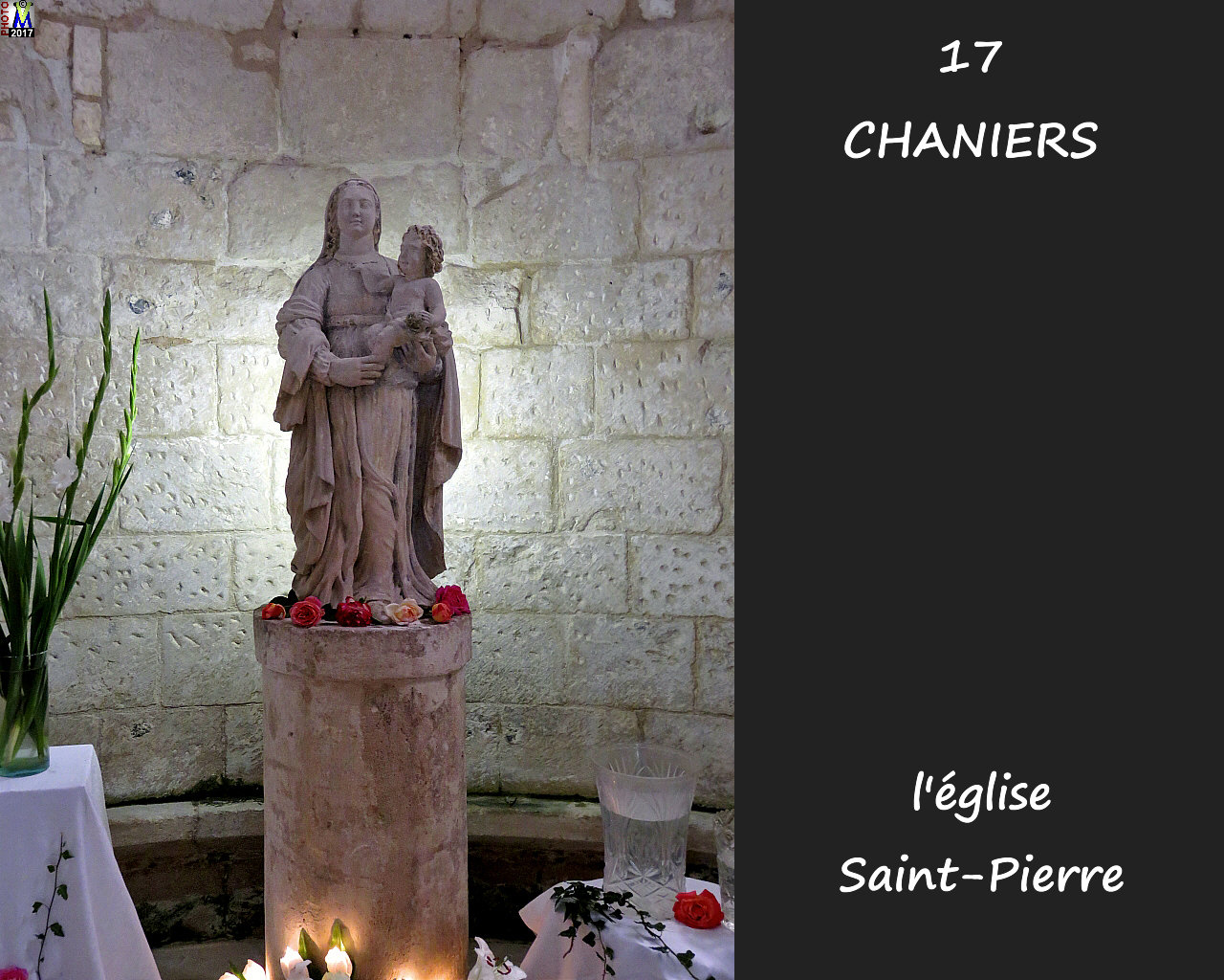 17CHANIERS_eglise_1140.jpg