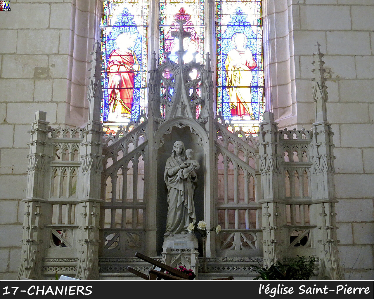 17CHANIERS_eglise_1144.jpg