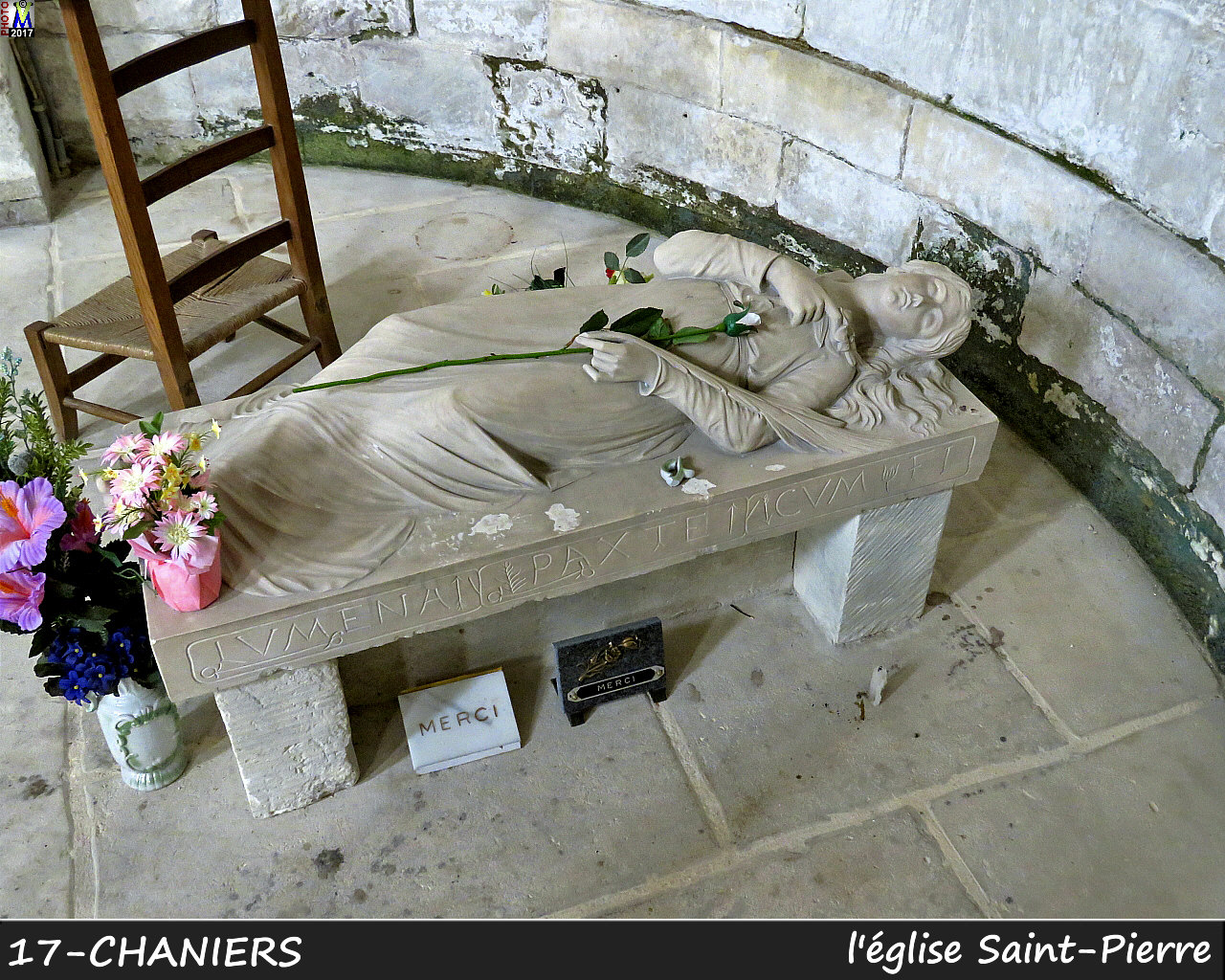 17CHANIERS_eglise_1148.jpg