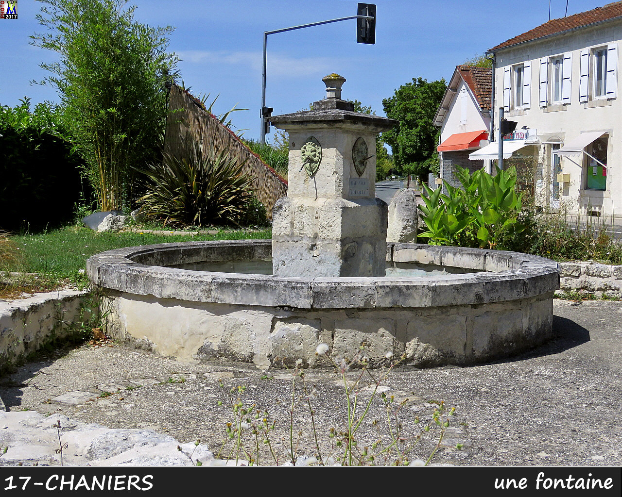 17CHANIERS_fontaine_1000.jpg