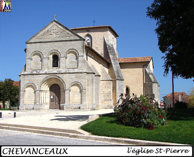 17CHEVANCEAUX_eglise_100.jpg