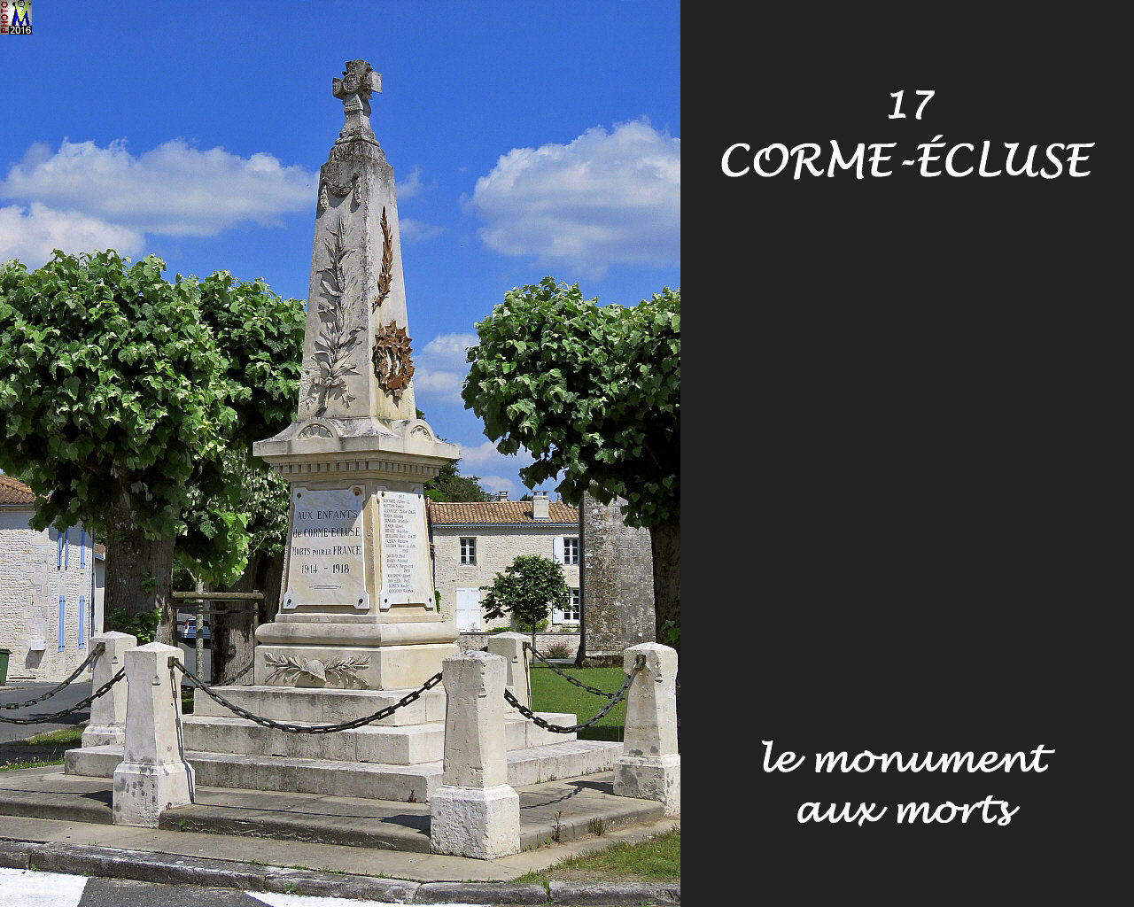 17CORME-ECLUSE_morts_100.jpg