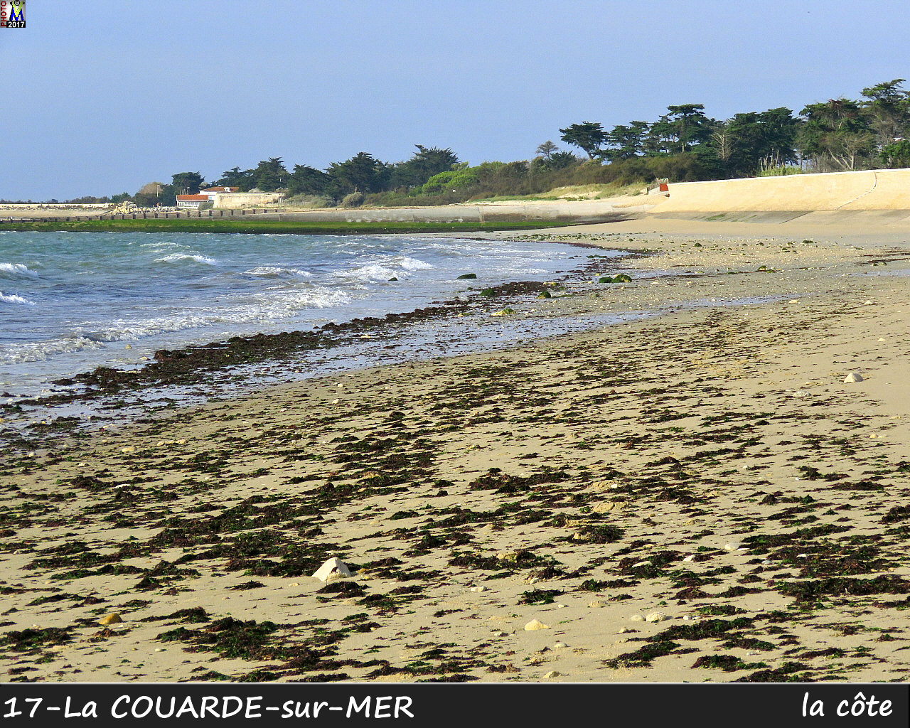 17COUARDE-MER_cote_100.jpg