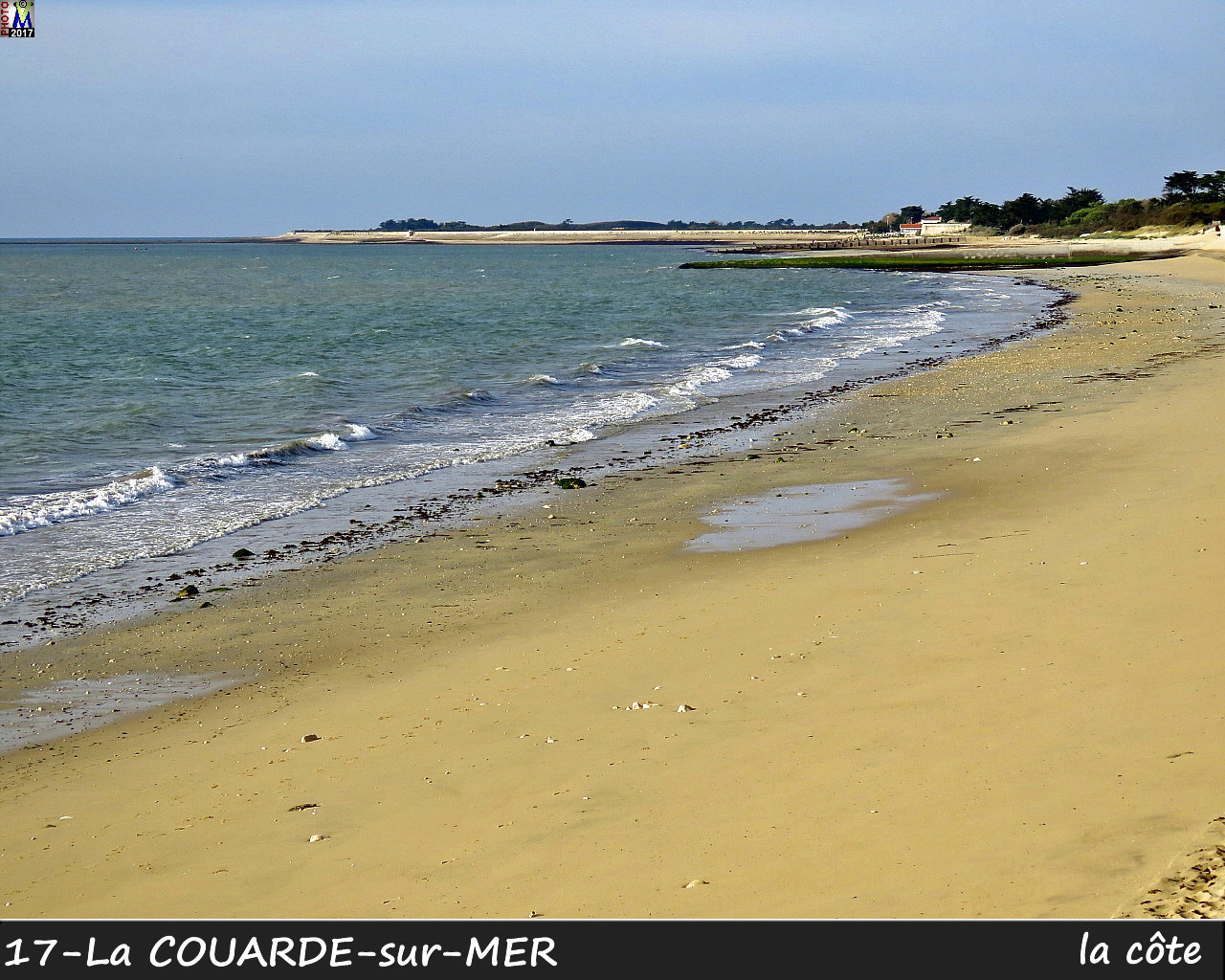 17COUARDE-MER_cote_102.jpg