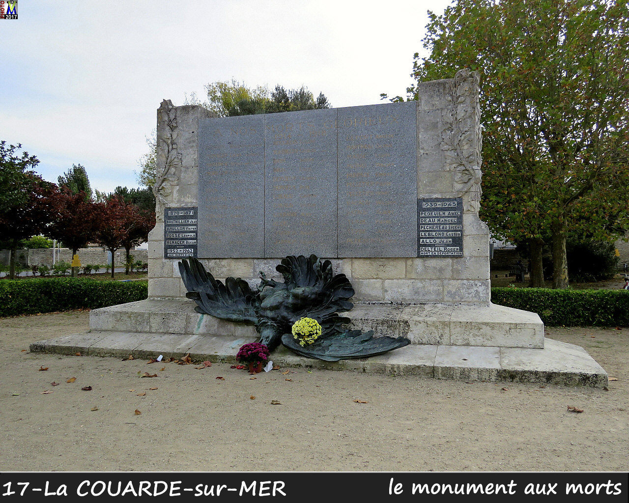 17COUARDE-MER_morts_100.jpg