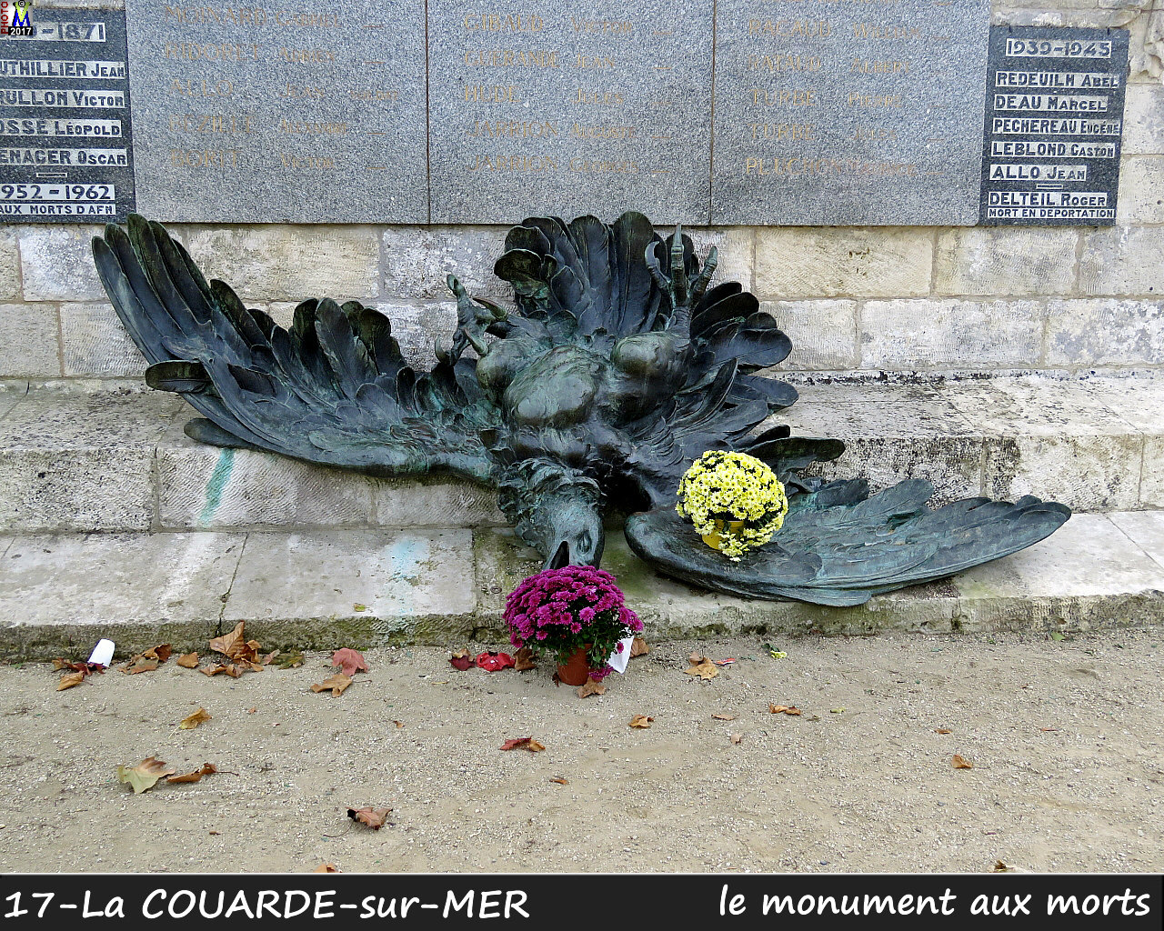 17COUARDE-MER_morts_102.jpg