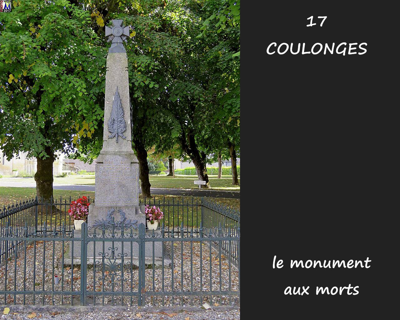 17COULONGES_morts_1000.jpg