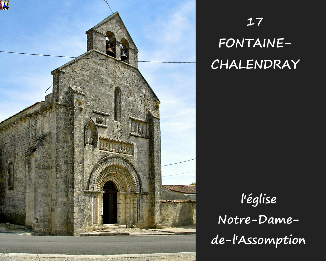 17FONTAINE-CHALENDRAY_eglise_100.jpg