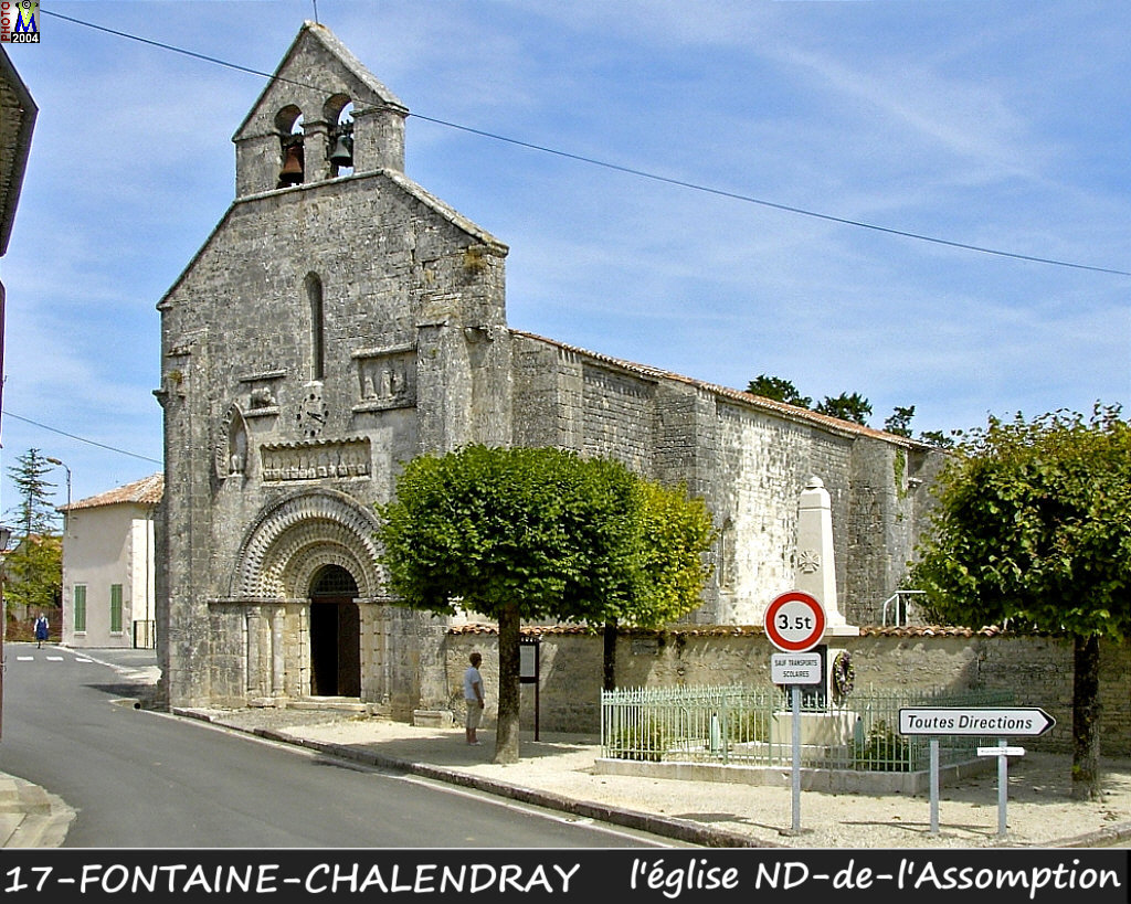 17FONTAINE-CHALENDRAY_eglise_120.jpg