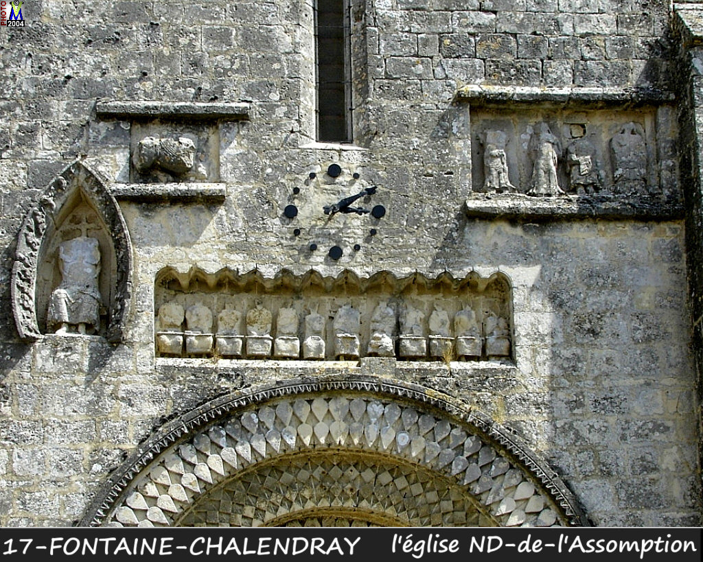 17FONTAINE-CHALENDRAY_eglise_124.jpg