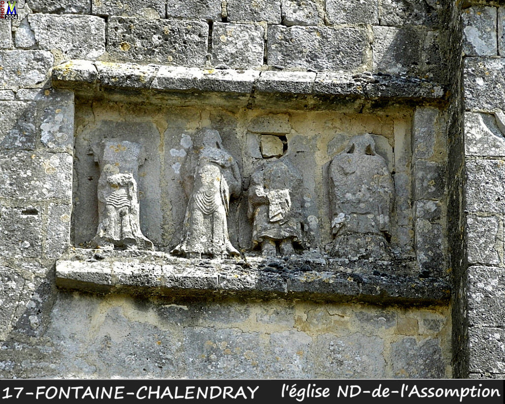 17FONTAINE-CHALENDRAY_eglise_126.jpg