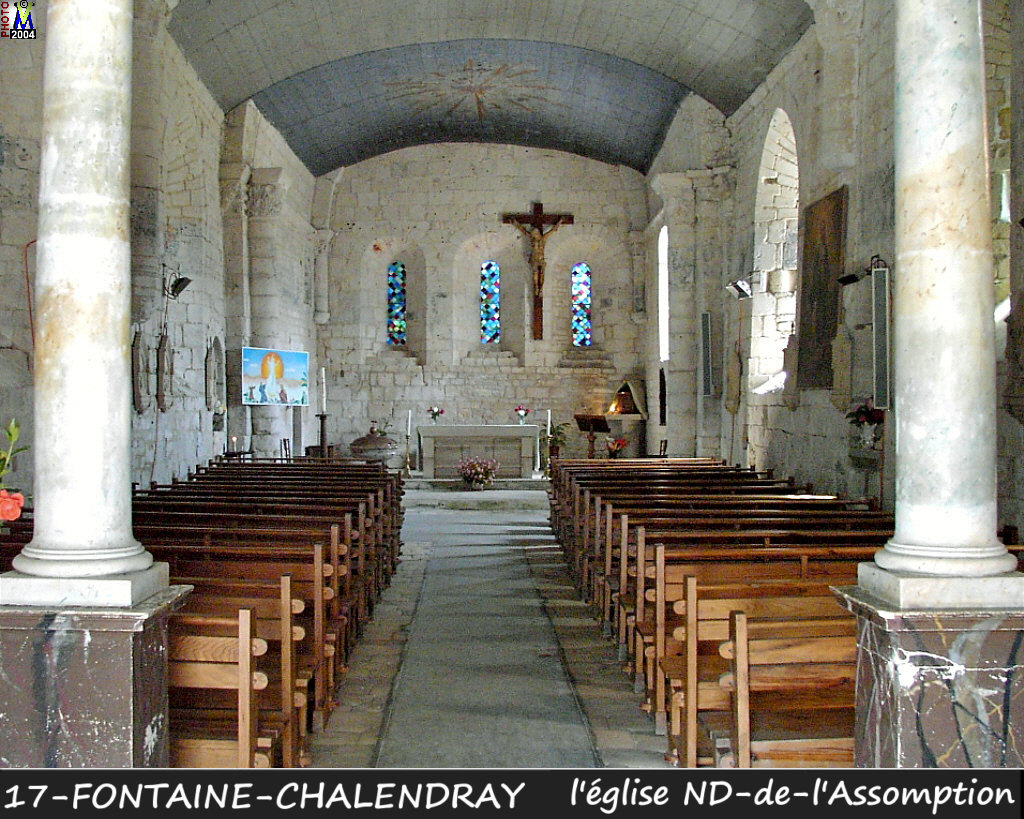 17FONTAINE-CHALENDRAY_eglise_200.jpg