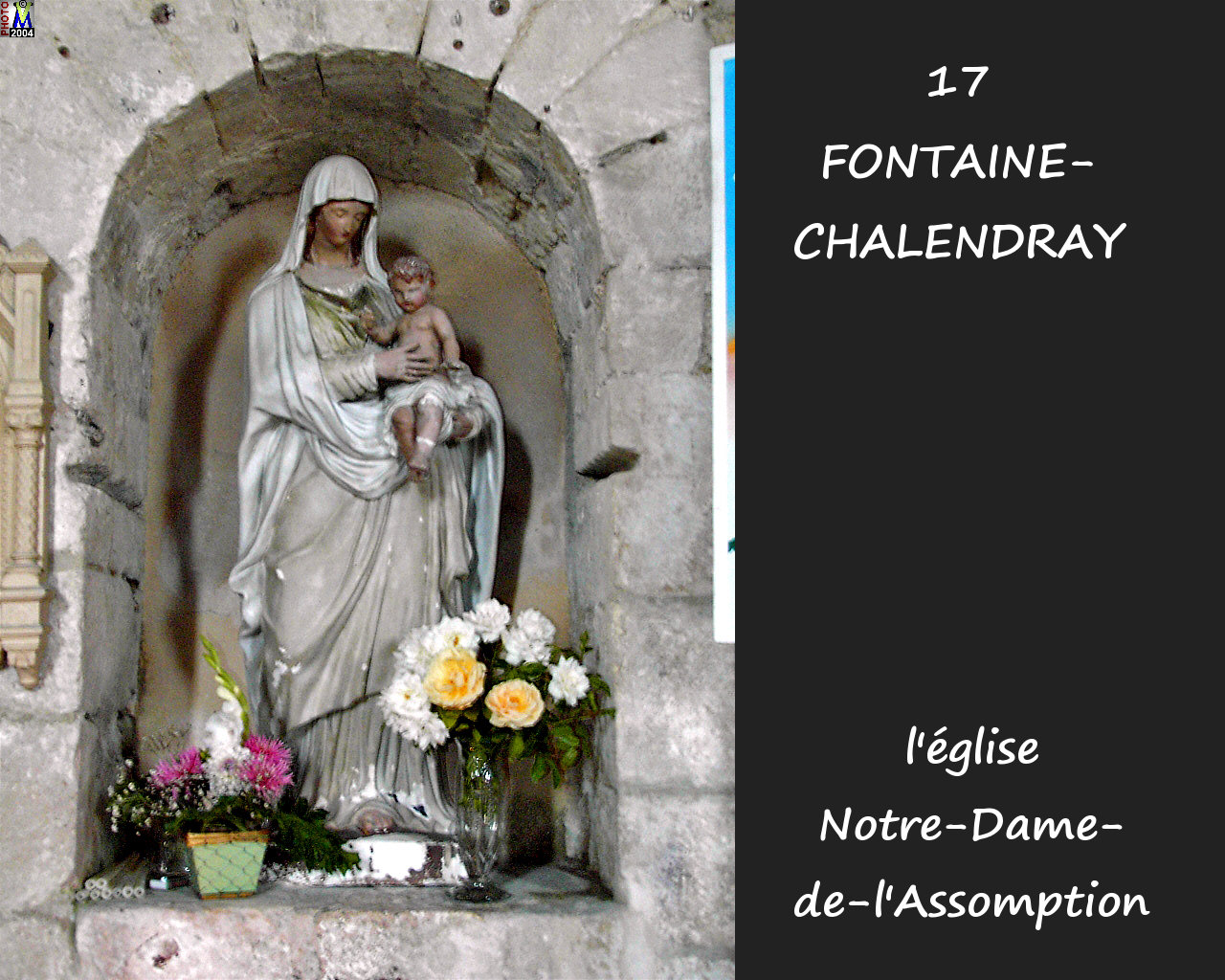 17FONTAINE-CHALENDRAY_eglise_250.jpg