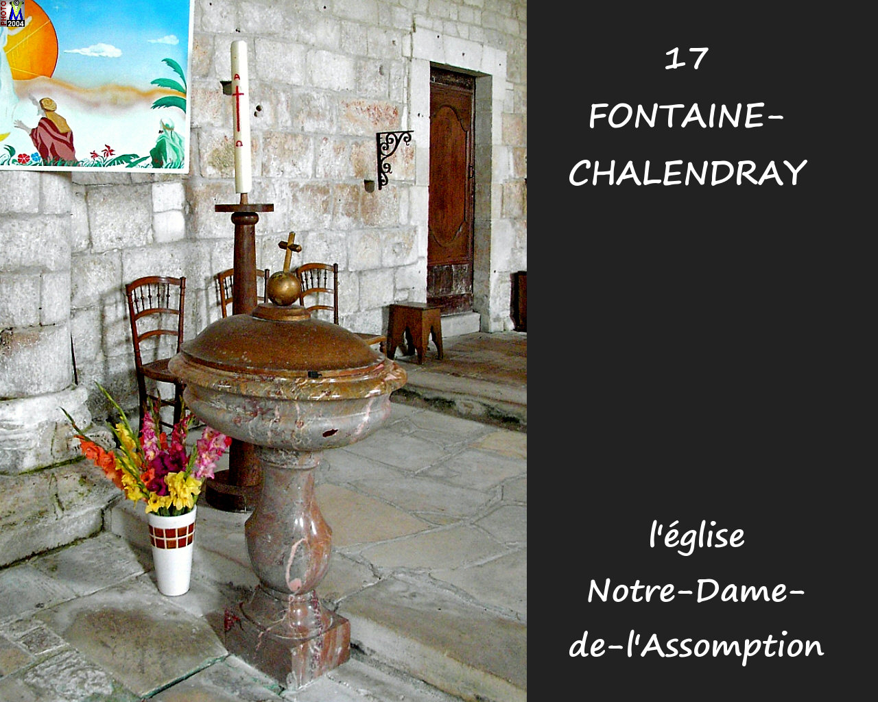17FONTAINE-CHALENDRAY_eglise_252.jpg