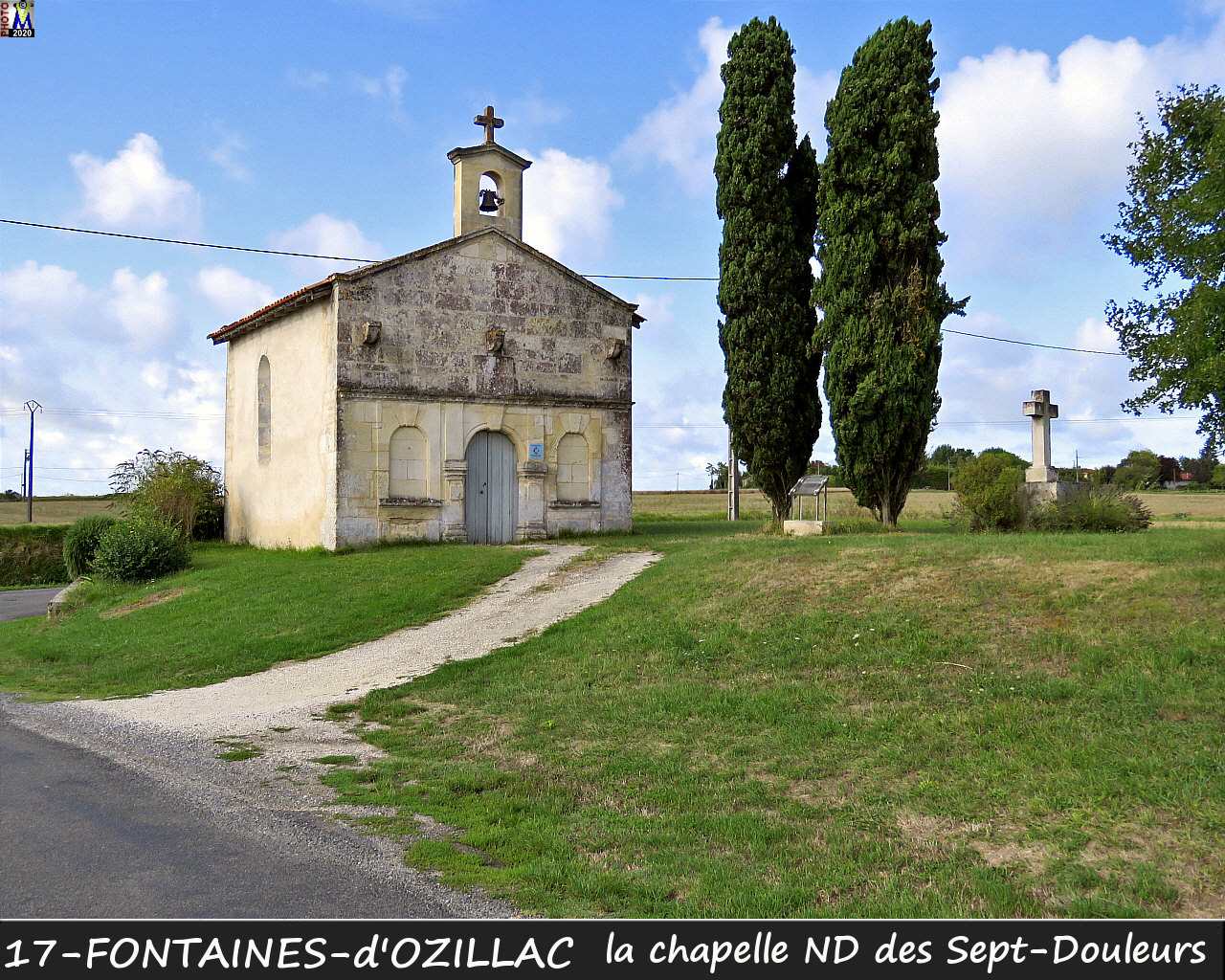 17FONTAINE-OZILLAC_chapelle_1000.jpg