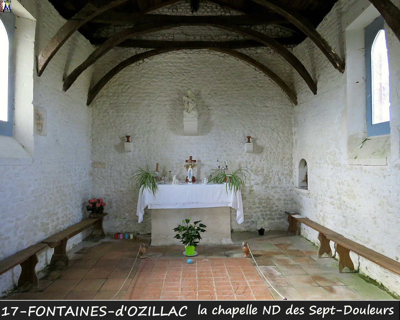 17FONTAINE-OZILLAC_chapelle_1100.jpg
