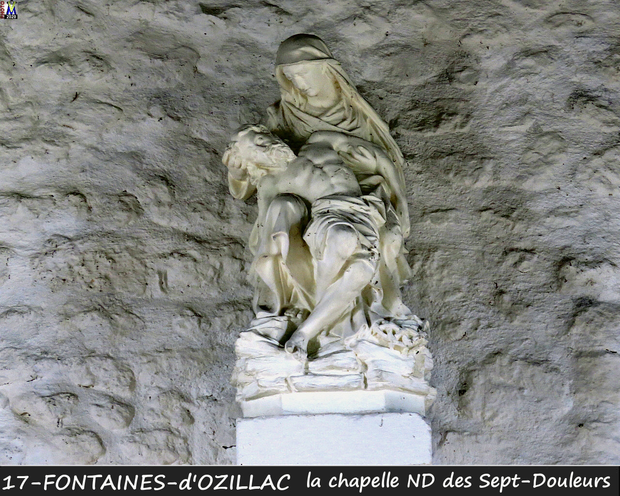17FONTAINE-OZILLAC_chapelle_1110.jpg