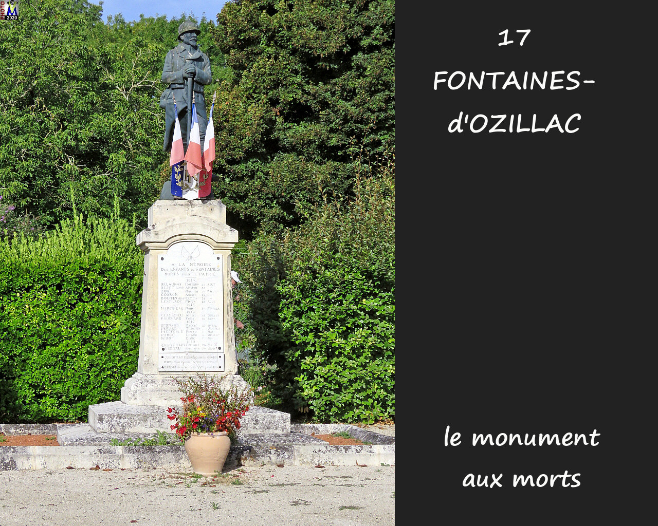 17FONTAINE-OZILLAC_morts_1000.jpg