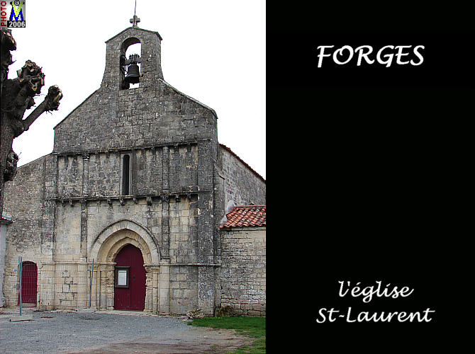 17FOURAS_eglise_100.jpg