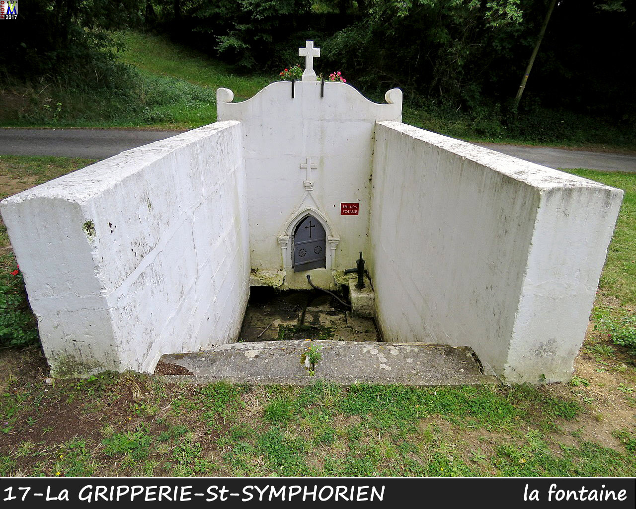 17GRIPPERIE-ST-SYM_fontaine_1000.jpg