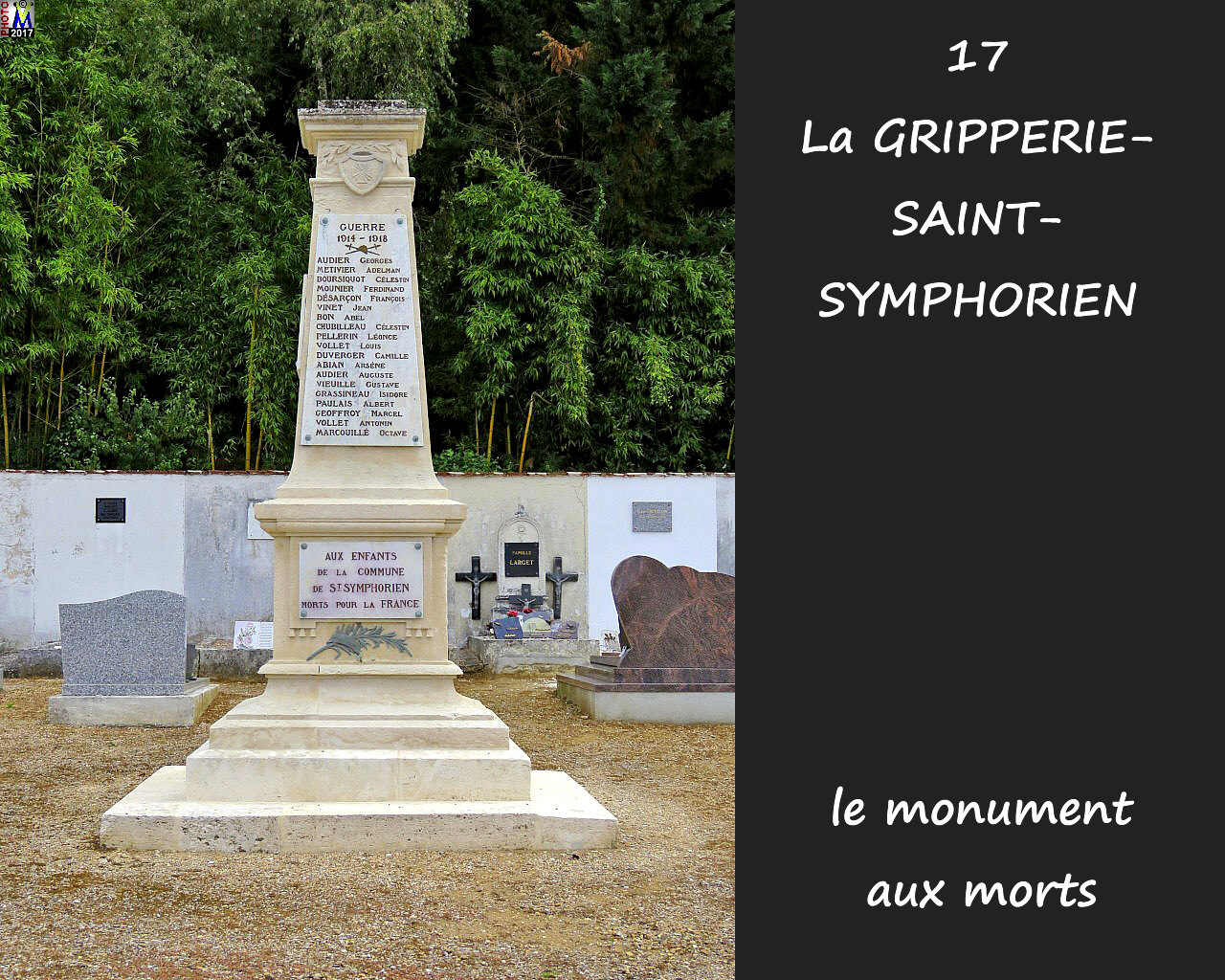 17GRIPPERIE-ST-SYM_morts_1000.jpg