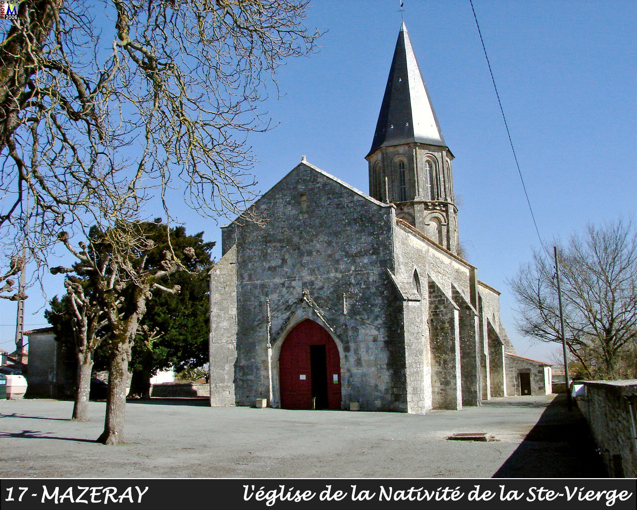 17MAZERAY_eglise_100.jpg