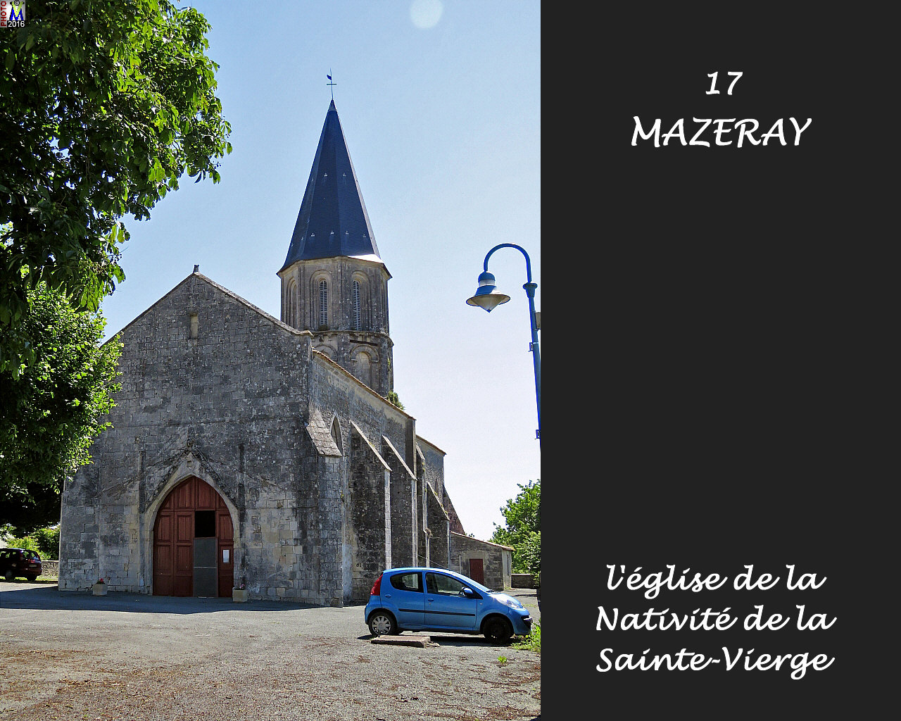 17MAZERAY_eglise_1000.jpg