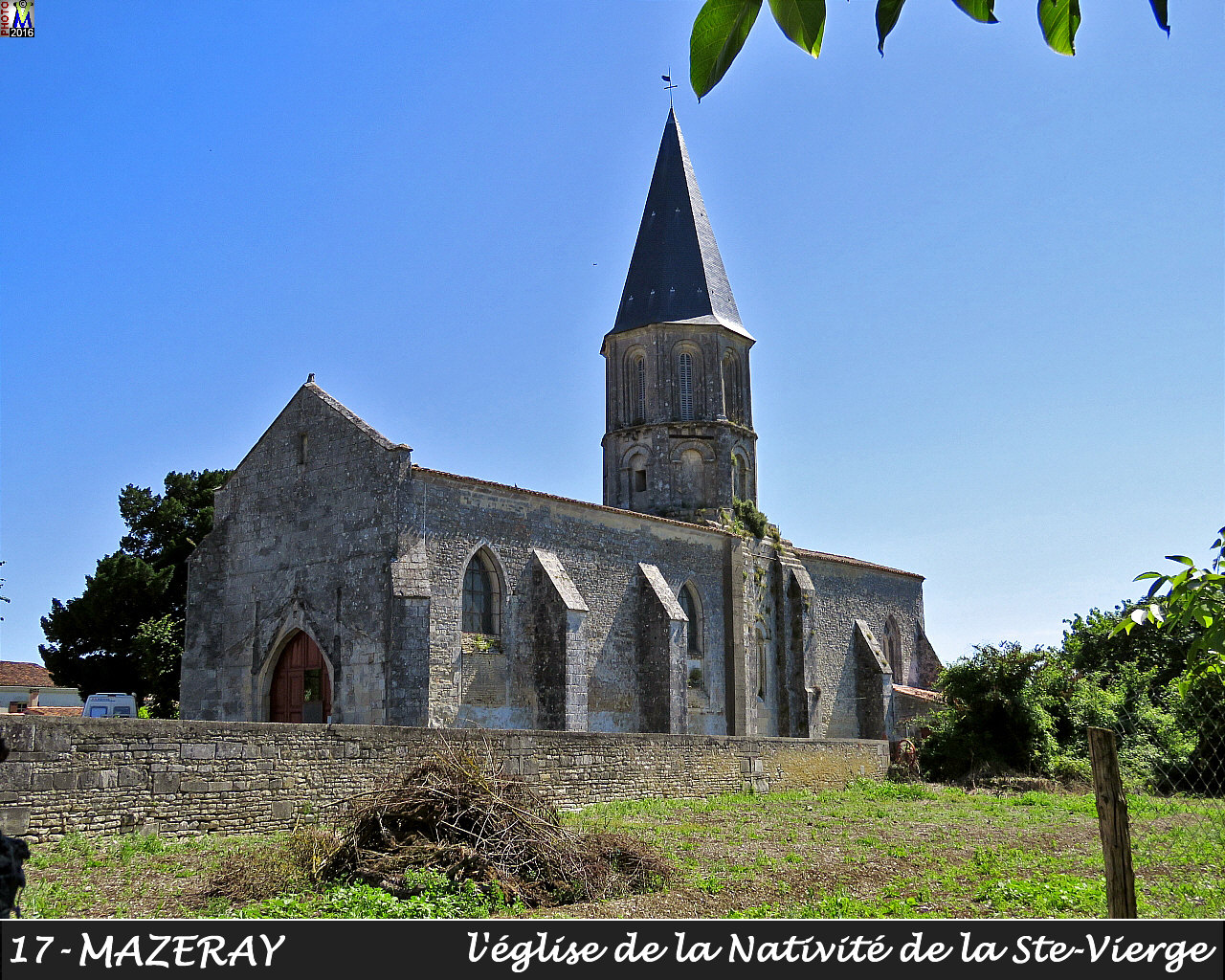 17MAZERAY_eglise_1002.jpg